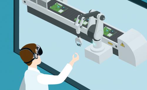 Neurocobots: enhancing human-robot collaboration