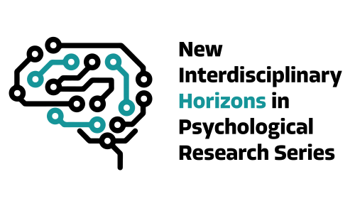 Proaction Lab hosts 'New Interdisciplinary Horizons in Psychological Research'