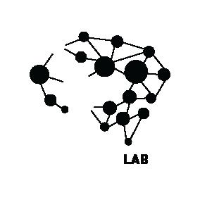 Proaction Lab